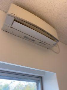 練馬区エアコンクリーニング、練馬区エアコン掃除