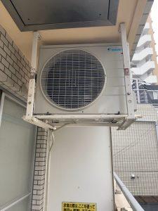 東京隠蔽配管工事、中野区隠蔽配管工事