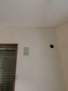 世田谷区 エアコン設置、東京都 エアコン設置